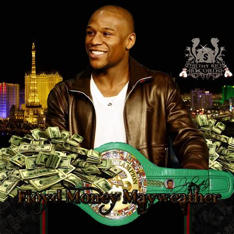 mayweather money money mayweather is broke baller alert