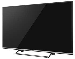 Tv Panasonic Hexa Chroma Drive panasonic viera launches cs580 led tv with hexa croma