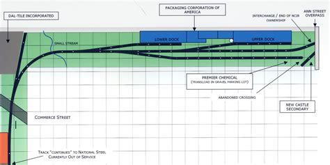Lance Mindheim Shelf Layouts by Model Railroad Layout Design Service Lance Mindheim