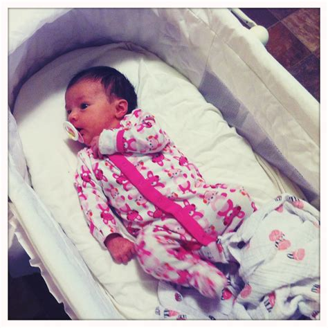 Newborn Wardrobe by 5 Frustrating Things About Newborn Clothing