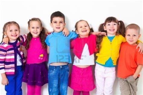 si鑒e auto enfant 4 ans stages pour enfants de moins de 4 ans 224 bruxelles maman