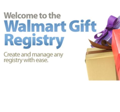 Wedding Registry At Walmart by Top 10 Places For Wedding Registries In 2017 Best Stores