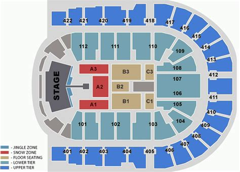 o2 arena floor seating plan o2 arena london map
