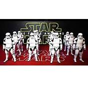 Star Wars Details Epic Prizes For New Fundraising Campaign  Rolling