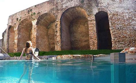 porta romana porta romana milan a guide