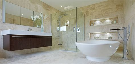 hshomes luxury bathroom and kitchen fitter available in
