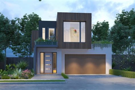new home designs australia eco house design green