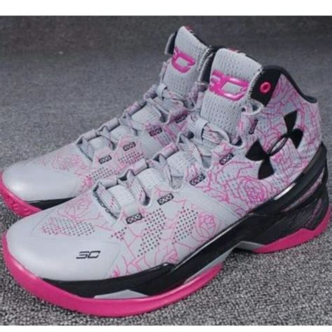 steph curry basketball shoes 173 best steph curry basketball shoes images on