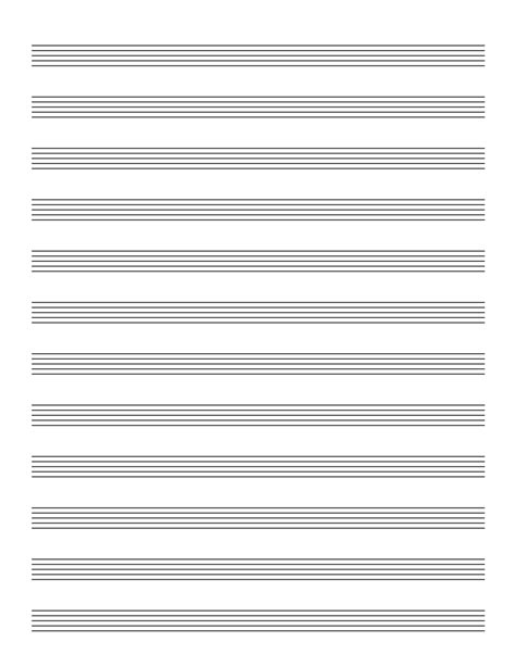 the asylum manuscript notebook blank sheet staff paper for musicians and composers books manuscript paper pdf songseek free