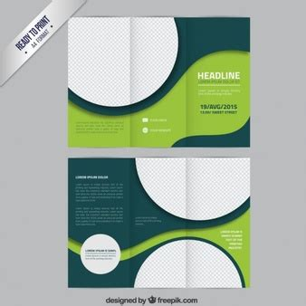 leaflet design psd free download leaflet vectors photos and psd files free download