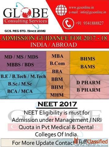 Mba Colleges In Chennai And Fees by Take Admissions In Top Mba Colleges In Bangalore Hyderabad