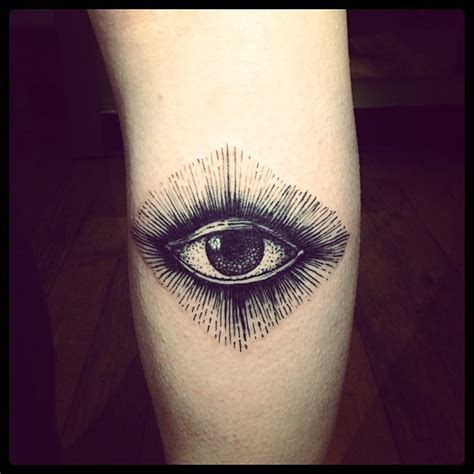 eye designs elaxsir tattoos of elaxsir