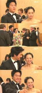 film drama korea golden bride golden bride 황금신부 korean drama episode 36 picture