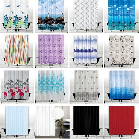 curtain mould mould on shower curtain interior home design ideas