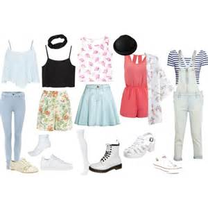 Fashion cute outfit cute outfit ideas for school created by samsus two