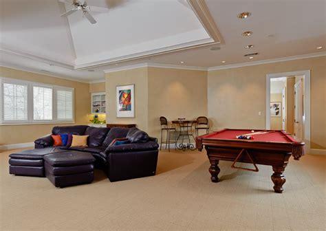 9000 square feet 9 000 square foot home in prestigious preston hollow