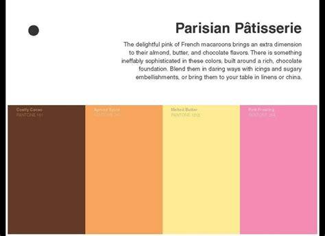 Color Palettell L