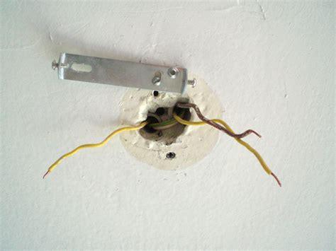 Loch In Decke Bohren Kabel by Despano Usb Akku Ventilator Mini 2in1 An Aus Schalter 3