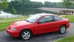 online auto repair manual 1996 chevrolet cavalier auto manual chevrolet cavalier repair service manuals