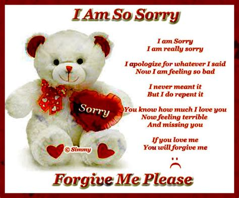 Apology Letter To A Special Friend Sorry Letters A Sorry Letter Sorry Letter Amazing Wallpapers