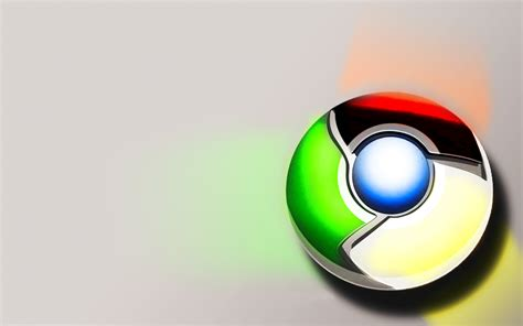 wallpaper google chrome background google chrome backgrounds google chrome desktop