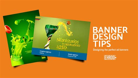 banner layout guide web banner ad design tips 28 images ehroo banners 7