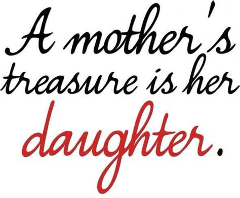 daughters quotes 20 quotes