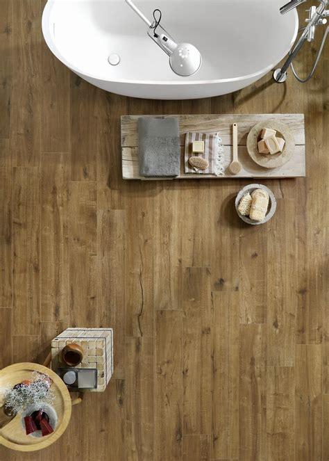 piastrelle ragno catalogo collezione woodtale pavimenti in gres effetto legno ragno