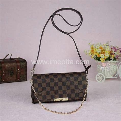 Sepatu Shoes Gucci Feragamo Ysl Christian Lv Fendi Terbaru 2017 clutch bag evening bag lv bag n41276 same original