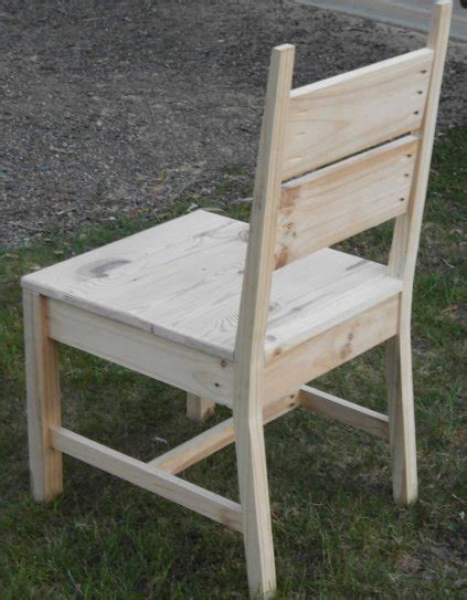 potting bench bunnings my first chair by gcm lumberjocks com woodworking