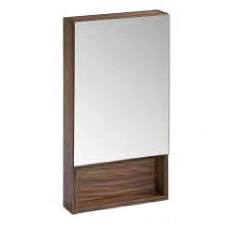 roper r2 quot drive quot wall mounted mirrored bathroom