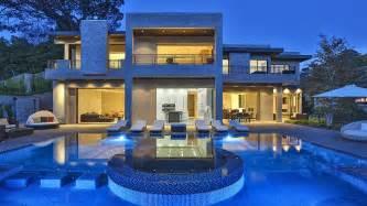 Luxury homes 2016 youtube