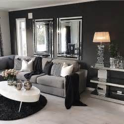 room pinterest wood beamed ceilings sitting rooms and bench for living with black walls floors