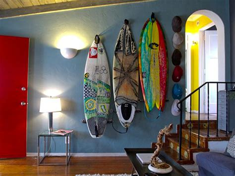 the intentional apartment integrating your gear gadgets