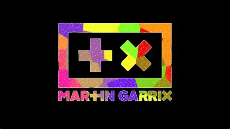 Kaos Musik Dj Martin Garrix Keren by Martin Garrix X Hd Wallpaper And Background Image