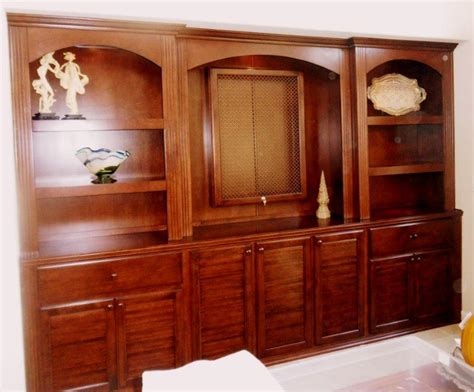 built in bar cabinets custom home bars and wine storage cabinets