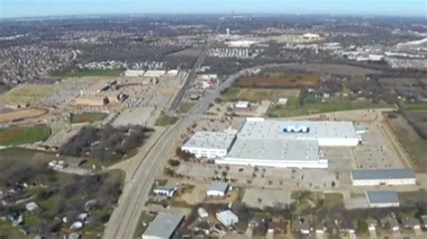 mouser electronics state   art warehouse youtube