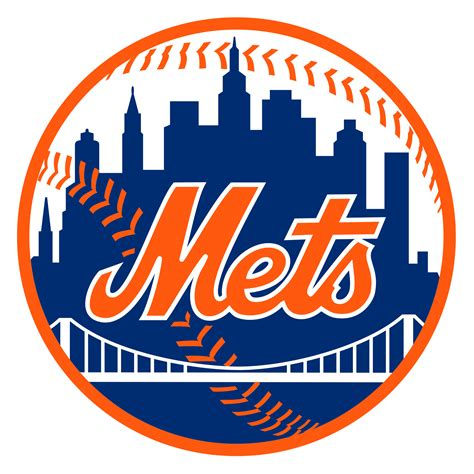 new york mets colors new york mets