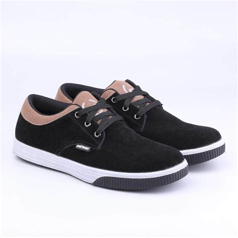Sepatu Casual Sneaker Kets Anak Laki Laki Lir 189 sepatu sneakers kets casual pria tf 105 axels id