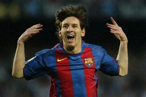 biography of lionel messi in spanish lionel messi biography infos