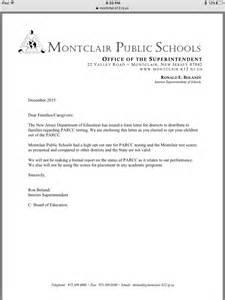 Parent Letter Student Failing Letter Parents Student Failing Reaction Failure Free