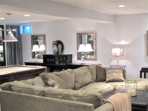 sherwin williams living room sherwin williams living room marceladick com