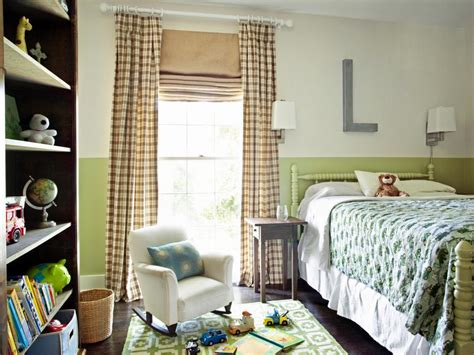 green country bedroom rooms viewer hgtv