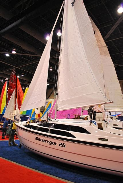 seattle boat show centurylink field january 25 15 best images about seattle boat show photos on pinterest