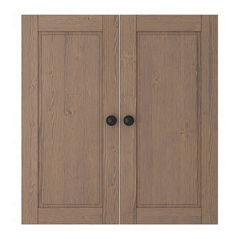 Ikea Closet Door Using Ikea Closet Doors Ideas Advices For Closet Organization Systems