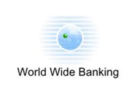privata edmond de rothschild lugano sa liste codes banque dans suisse