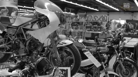 salon moto l 233 gende 2014 teaser