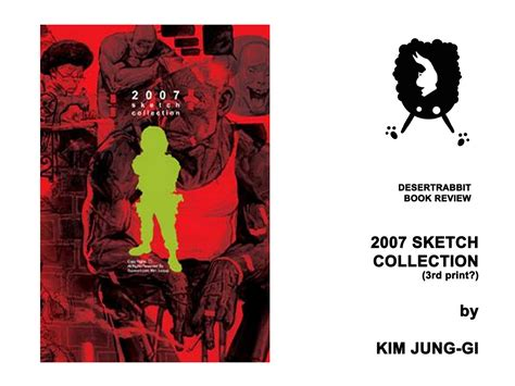 srd sketch collection vol 02 books nicky soh book review 2007 sketch collection by jung gi