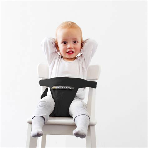 Mini Monkey Mini Chair minichair minimonkey