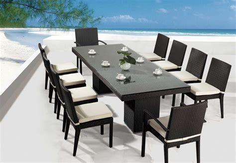 kmart outdoor patio dining sets modern outdoor ideas kmart dining set home depot patio